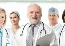 Best Mesothelioma Doctors