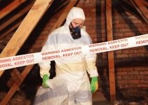 What Is Asbestos Exposure